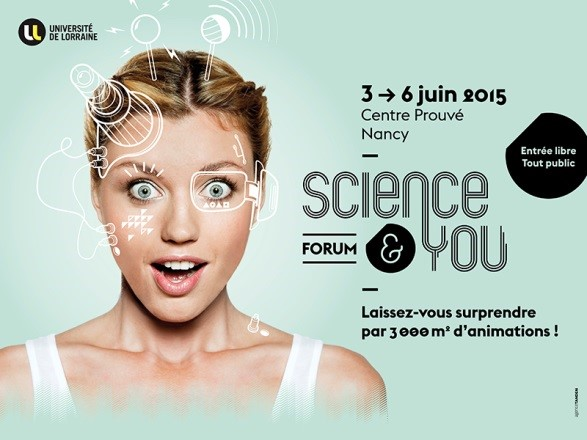 science&you