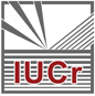 International Union of Crystallography (IUCr)